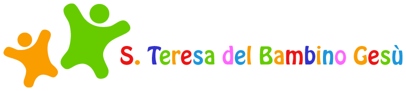 Scuola Santa Teresa del Bambino Gesù