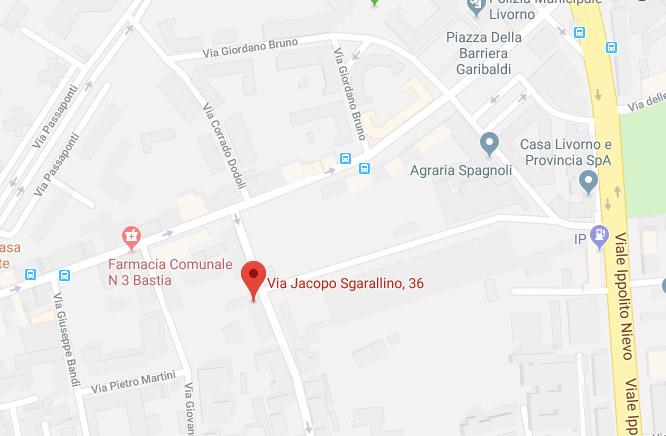 mappa_teresa